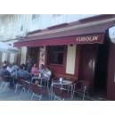 Bar FUBOLÍN