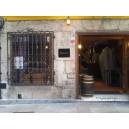 ORIENTAL Café Bar