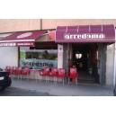 ARREDEMO Café Bar