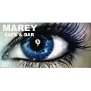 Bar MAREY