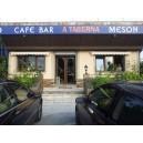 Café-Bar A TABERNA