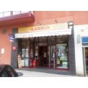 Don Lambón