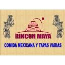 Rincón Maya