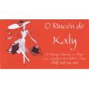 O Rincón de Katy