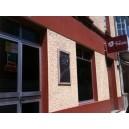 Café Bar Trécola