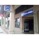 Café Bar La Diosa