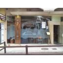 Restaurante Tapería MARMITAJO