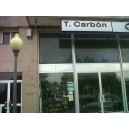 TALLERES CARBON S.L.