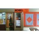 Belleza y Salud Monbell