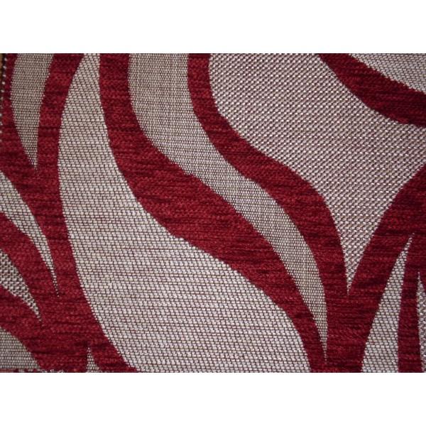 Telas de tapiceria coru a galicia empresas for Telas tapiceria ikea