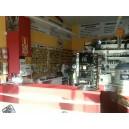 Reparación de calzado y Servicio de cerrajería DUVA, en Carral, A Coruña