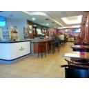 Café Bar Deza