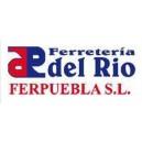 FERRETERIA DEL RÍO (FERPUEBLA)