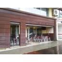Cacharela Café Bar