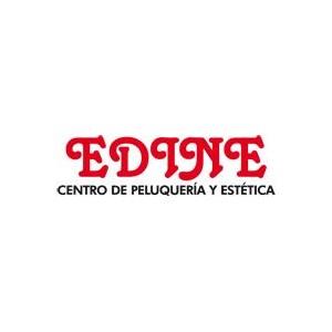 Peluquería y Estética Edine en Culleredo - Soluciones dermocapilares naturales (tratamiento exclusivo)