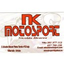 NK MOTOSPORT