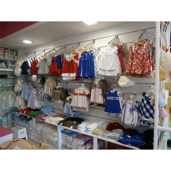 Necos moda infantil en carballo galicia empresas - Empresas carballo ...