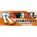Neumáticos Radial -  Taller a domicilio