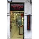 Tatto Clinic Dr. Mortiis