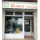 Peluquería y Estética Garva
