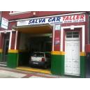 Talleres Salva Car