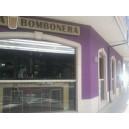 Cervecería Bombonero