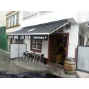 Café Bar La Ría