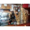 Café Bar El Músico