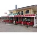 Cafetería Glotom