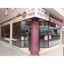 Café Bar Antoxos