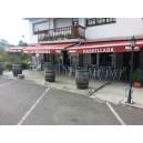 A Xeitosiña Restaurante Parrillada