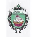 Pastelería de Diseño Sweety