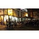 Café Bar Stollen