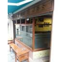 Bar de Jes