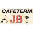 Cafetería JB