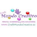 Craft Mundo Creativo, Abalorios, ScrapBookin y Otras Manualidades