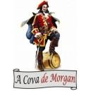 A Cova de Morgan Café - Bar de Copas