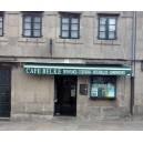 Café Belke