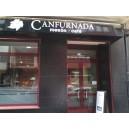 Mesón Café A Canfurnada