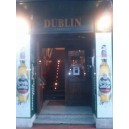 Sala Dublín, en Carballo