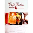 Café Colón Carballo