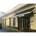Cafetería Eclipse