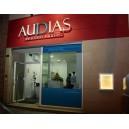 Audias Instituto Auditivo