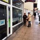 Carnicería Charcutería Arcos en Lugo