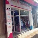 MinniStore, Tu nueva tienda - Clases de Inglés