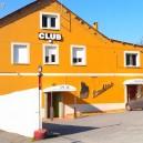 Club Ladies, en Outeiro de Rei, Lugo