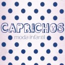 Caprichos, moda infantil en O Burgo, Culleredo, A Coruña