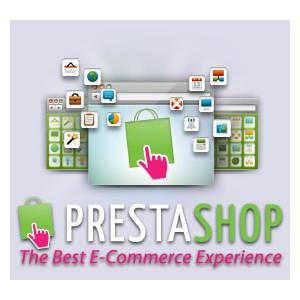 Curso Tienda Online - prestashop 1.5