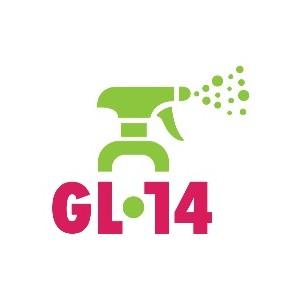 GL-14 Multiusos