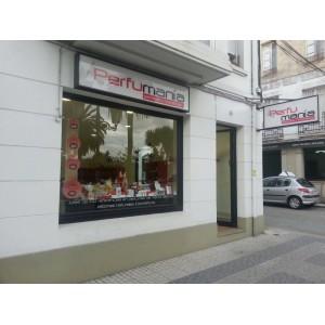 Perfumanía, Perfumes y Cosméticos, en Pontedeume